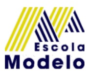 escola-modelo