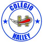 logo-halley